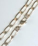 Chain sterling silver 925