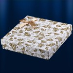 Подарочная Коробочка для Гарнитура