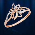 Золотое кольцо. Русское золото