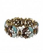 Armband von Jade & Jasper