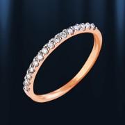 Золотое кольцо Дорожка. Русское золото