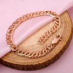 Russische Gold Armband
