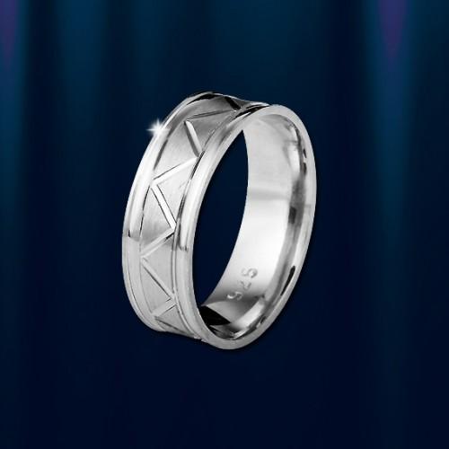 Тц кольцо казань магазины - Кольца на