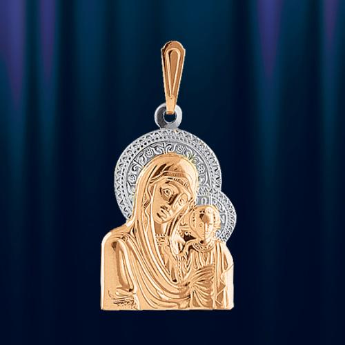 Икона Божией Матери из золота Нимб ...: www.auditor585.de/shop/show-product/58508012/238/ikona-bozhiei...
